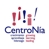 https://under3dc.org/wp-content/uploads/2020/01/draft-member-logo_centronia.jpg