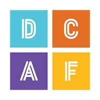 DC Abortion Fund Logo