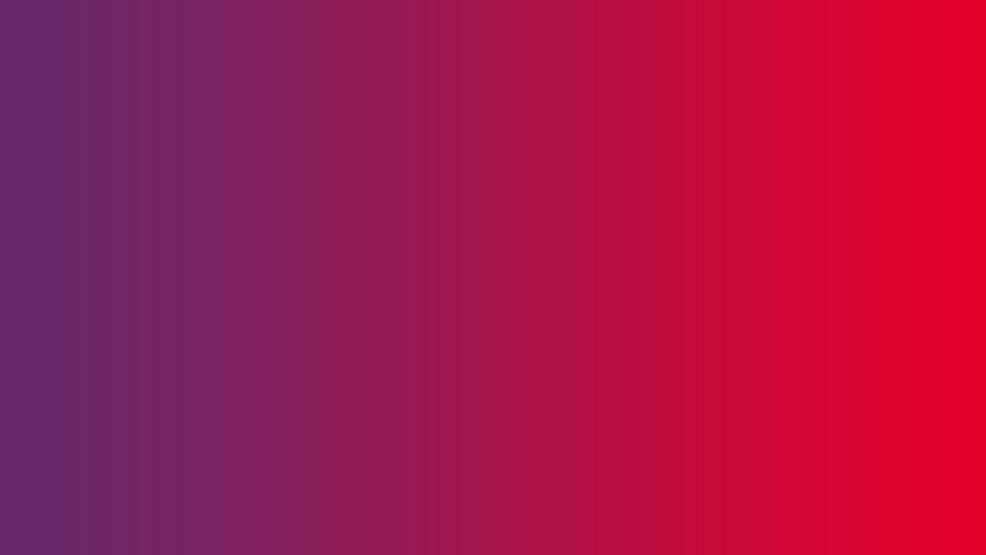 https://under3dc.org/wp-content/uploads/2020/01/event-_u3dc-gradient.jpg