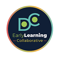 https://under3dc.org/wp-content/uploads/2020/02/u3dc-logo_DC-early-learning-collaborative.jpg