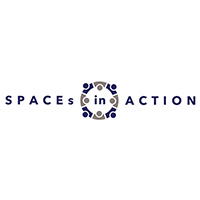 https://under3dc.org/wp-content/uploads/2020/02/u3dc-logo_spaces-in-action-new.jpg
