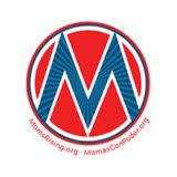 MomsRising logo