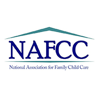 DC Family Child Care Association logo