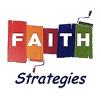 Faith Strategies Logo