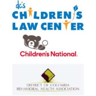 DC Behavioral Health Study Group