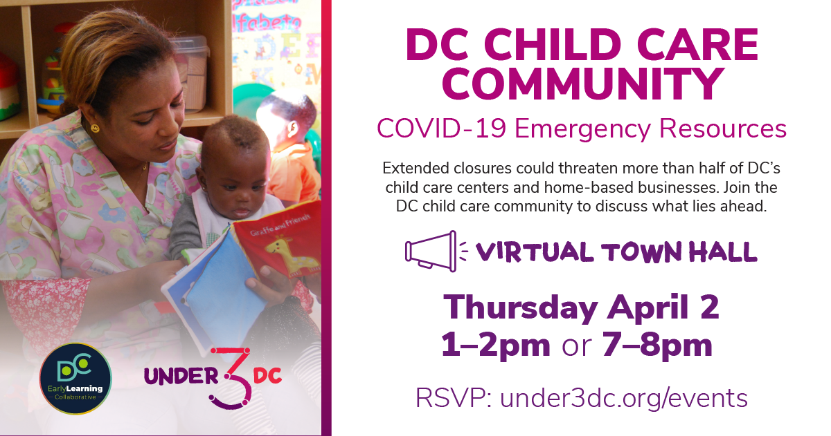 https://www.under3dc.org/wp-content/uploads/2020/03/DC-childcare-town-hall-april-2.png