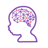 https://under3dc.org/wp-content/uploads/2020/04/f-u3dc-icon-brain-160x160.png