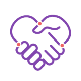 https://under3dc.org/wp-content/uploads/2020/04/f-u3dc-icon-heart-hug-160x160.png