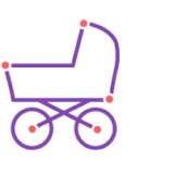 https://under3dc.org/wp-content/uploads/2020/04/wu3-page-u3dc-icon-baby-carriage-copy-160x160.png