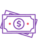 https://under3dc.org/wp-content/uploads/2020/04/wu3-page-u3dc-icon-dollar-bills-copy-160x160.png