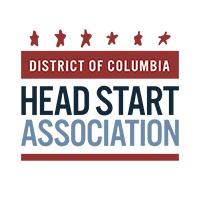 https://under3dc.org/wp-content/uploads/2020/12/u3dc_dc-head-start-assoc.jpg