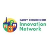 Early Childhood Innovation Network