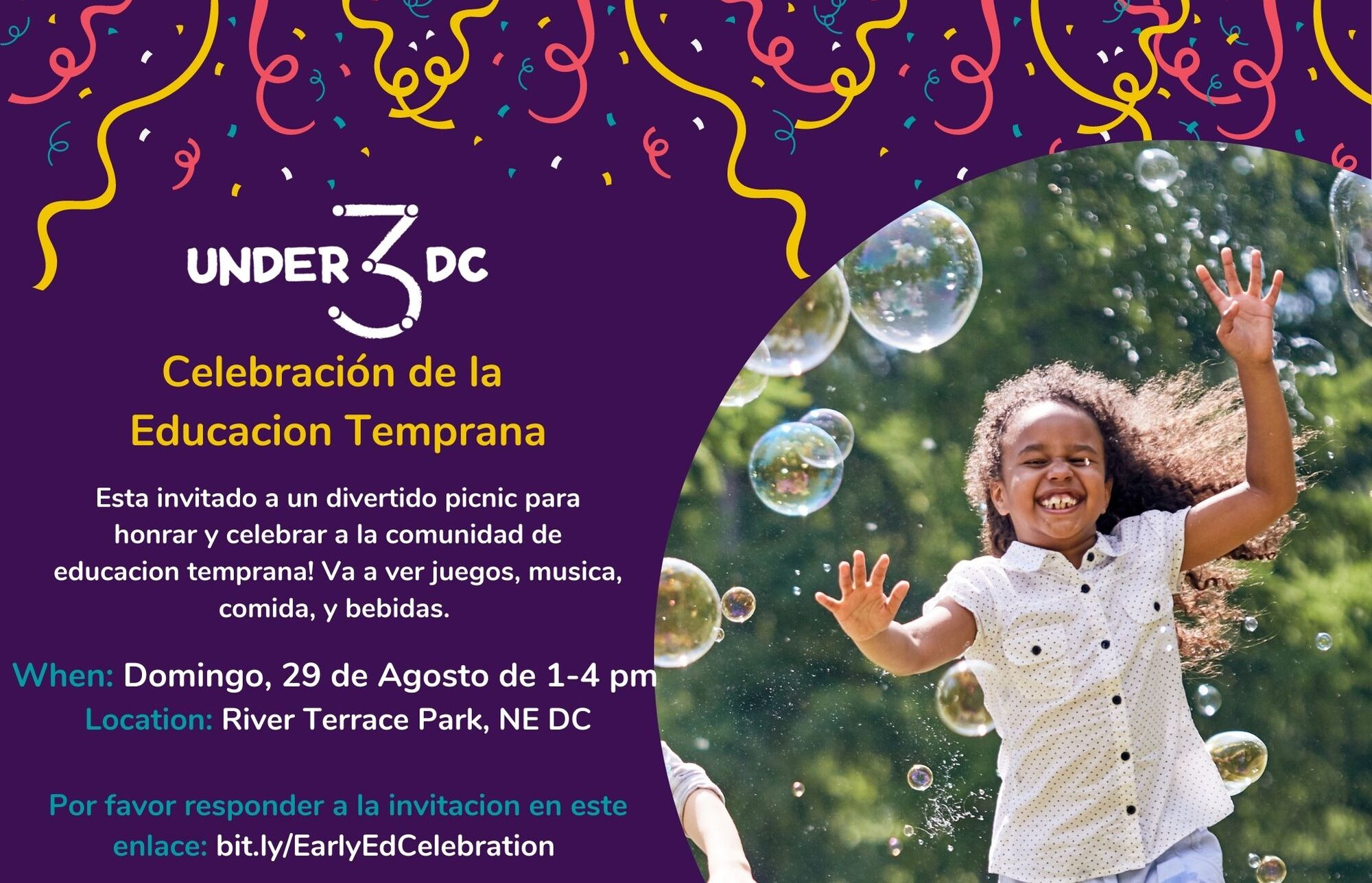 https://under3dc.org/wp-content/uploads/2021/08/spUnder-3-DC-Early-Education-Celebration-Picnic__Spanish-e1630207891494.jpeg