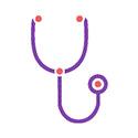 https://under3dc.org/wp-content/uploads/2021/08/u3dc-icons-home_0000_u3dc-icon-stethoscope.jpg