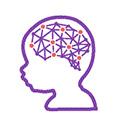 https://under3dc.org/wp-content/uploads/2021/08/u3dc-icons-home_0002_u3dc-icon-brain.jpg