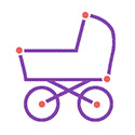 https://under3dc.org/wp-content/uploads/2021/08/u3dc-icons-home_0003_u3dc-icon-baby-carriage.jpg