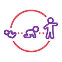 https://under3dc.org/wp-content/uploads/2021/08/u3dc-icons-home_0006_u3dc-icon-audiences-children.jpg
