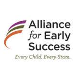 https://under3dc.org/wp-content/uploads/2021/08/u3dc-site-_alliance-early-success-160x160.jpg