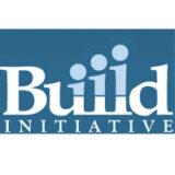 https://under3dc.org/wp-content/uploads/2021/08/u3dc-site-_build-init-160x160.jpg