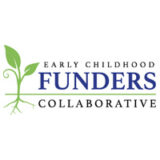 https://under3dc.org/wp-content/uploads/2021/08/u3dc-site-_early-childhood-funders-160x160.jpg