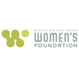 https://under3dc.org/wp-content/uploads/2021/08/u3dc-site-_wash-area-wmns-foundation-160x160.jpg