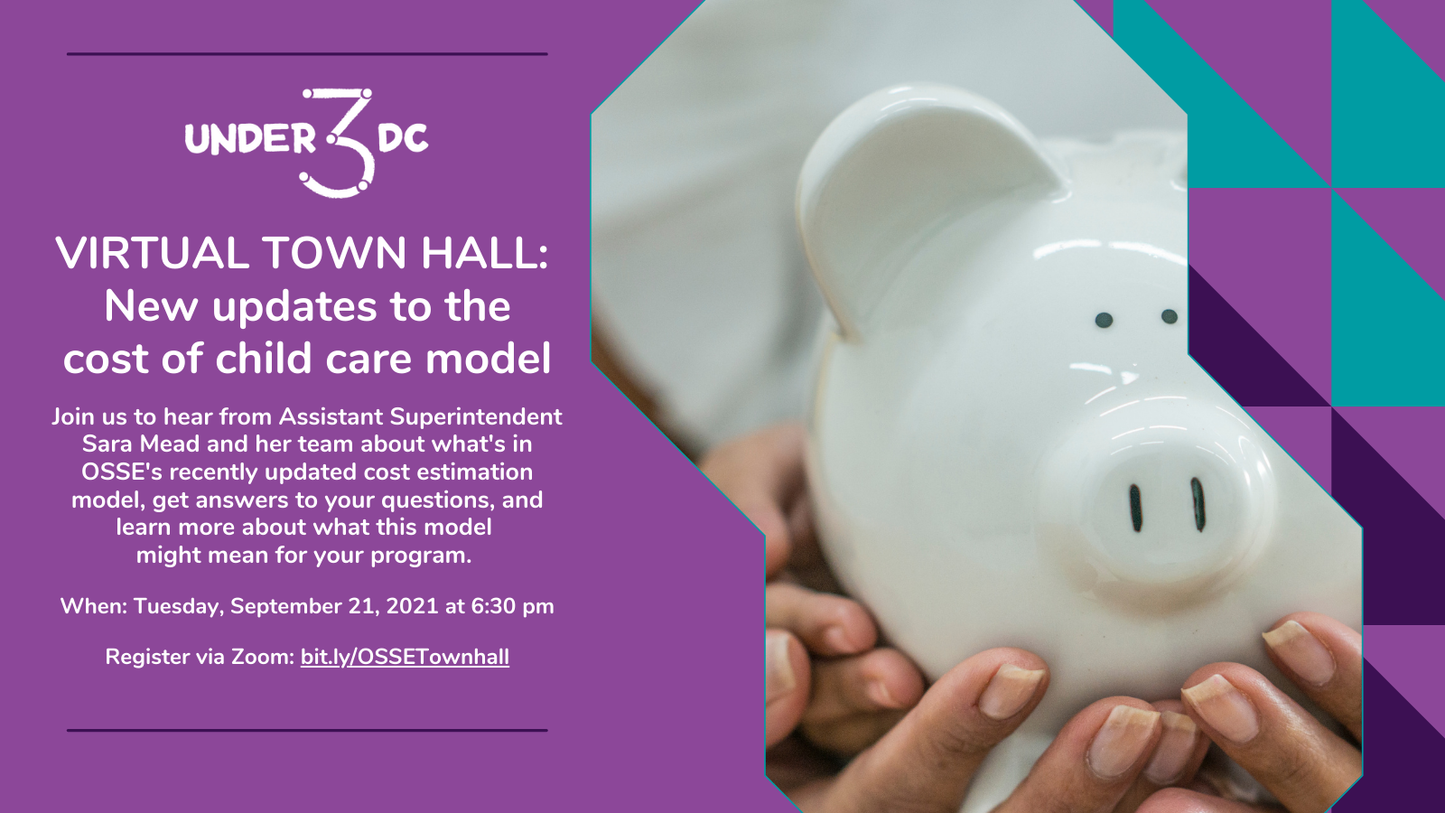 https://under3dc.org/wp-content/uploads/2021/09/OSSE-Cost-of-Child-Care-Town-Hall-english.png